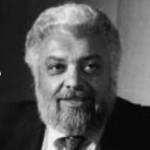 Lawrence B. Taishoff