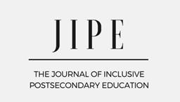 JIPE logo
